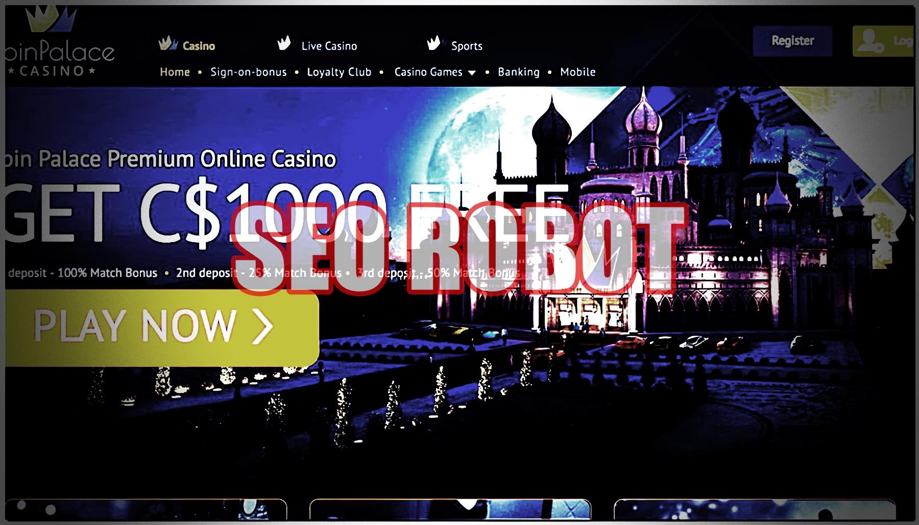 Panduan Mudah Mendaftar Judi Online untuk Pemula