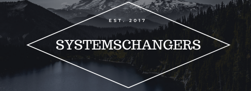 Systemschangers